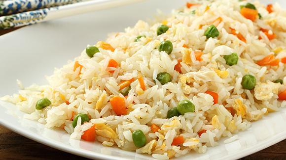 resep masakan praktis, cara membuat nasi goreng, nasi goreng lezat,resep nasi goreng