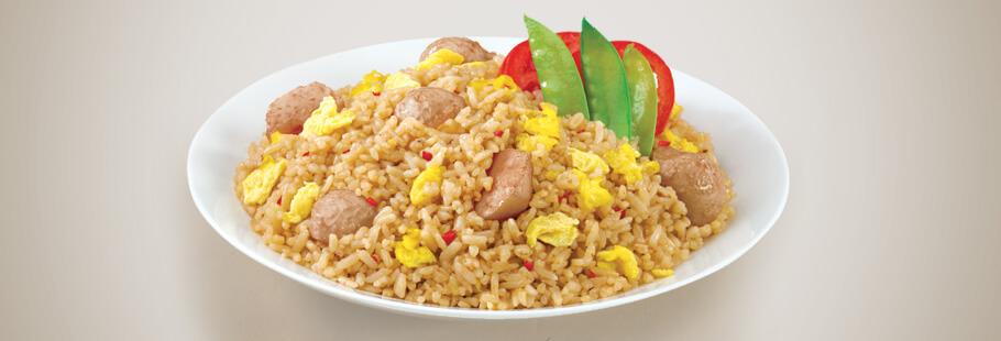 Cara membuat nasi goreng, resep nasi goreng, cara memasak nasi goreng, nasi goreng kampung enak dan lezat