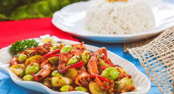 Resep123 Menu Resep Masakan Rumahan Sehari Hari